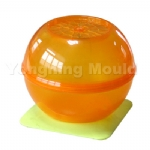 Flow Pot Mould