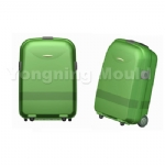 Luggage Case Mould